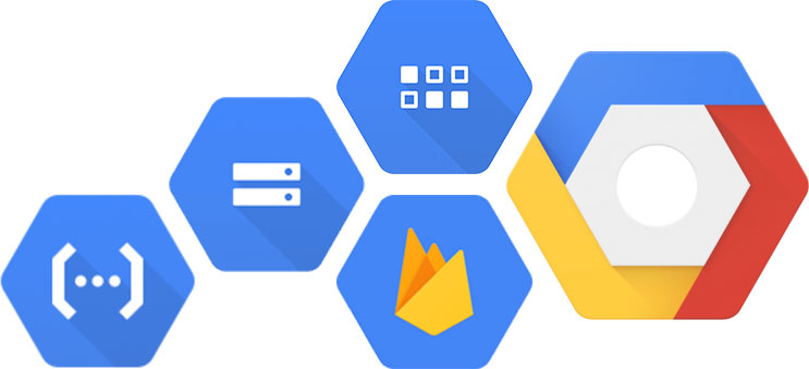 Headless CMS powered by Firebase | Free to use
